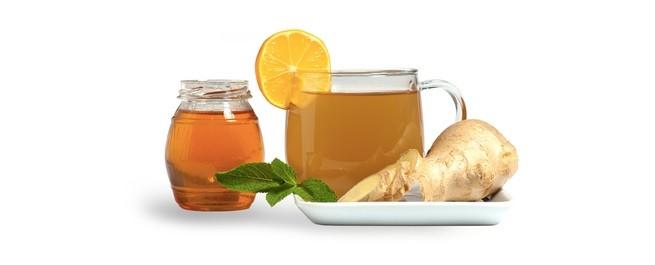 zencefil çayı neye iyi gelir