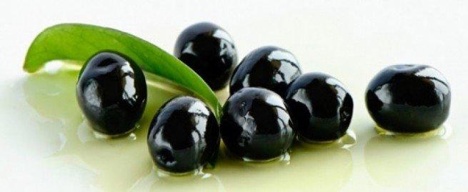 Siyah zeytinin faydaları nelerdir
